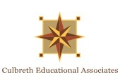 Culbreth Educational Associates R2