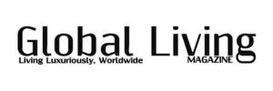 Logo-Global-Living-Magazine-2-1024x341-w