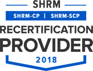 SHRM-Recertification-Provider-CP-SCP-Seal-2018_CMYK-1-300x227