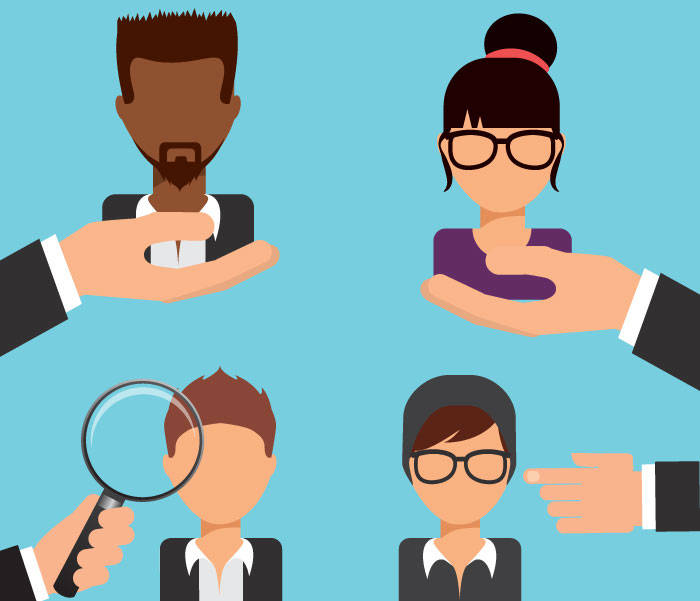 role-of-hr-in-talent-management