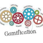 gamification6