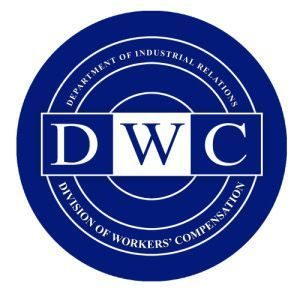 california-dwc-logo