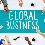 global-business-large