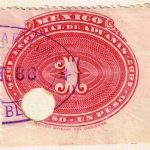 mexico-stamp-bob-revenue-stamp-collection-lot-9