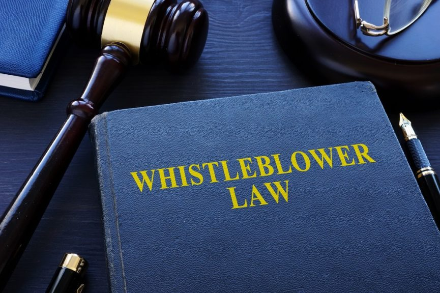 what-is-the-whistleblower-protection-act-glendale-whistleblower-protection-lawyer-865x576