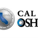 cal-osha-cannabis-industry-training