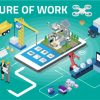 future-of-work-graphic-500x333-1030x686