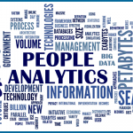 people-analytics