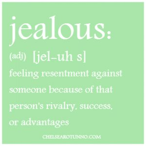 image-jealous-definition