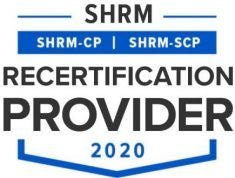 shrm_recertification_provider_cp-scp_seal_2020-1