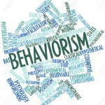 behaviorism1