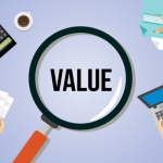 5-value-propositions-why-they-are-so-great-760x400