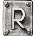 r2depositphotos_19814501-stock-photo-metal-letter