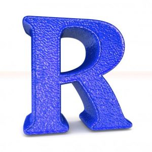 r4depositphotos_65441955-stock-photo-single-r-alphabet-letter